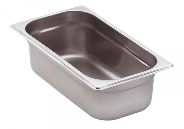 GN-Behälter 1/3 - 200 mm tief