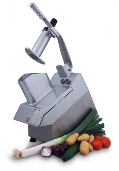Saro 418-1040 - Gemüseschneidemaschine Modell CARUS Gemüseschneider