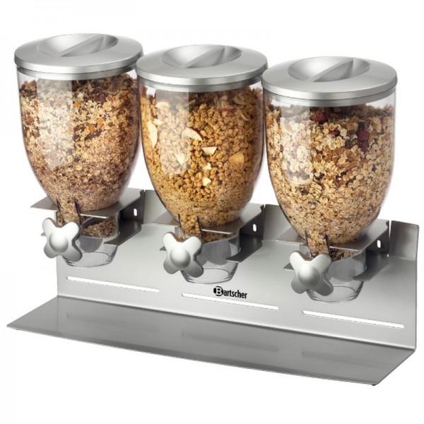 BAR-500379 Cerealienspender