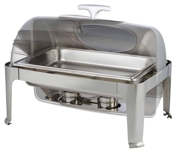 APS 12320 - Chafing Dish klappbar