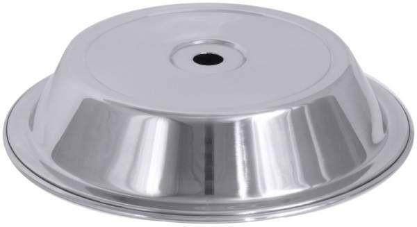 Contacto 6480/324 - Tellerglocke, konische Form für Teller bis 31,5 cm