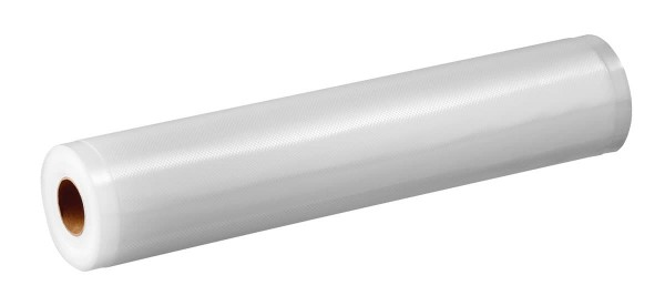 Bartscher 300419 - Vakuumierfolienrolle