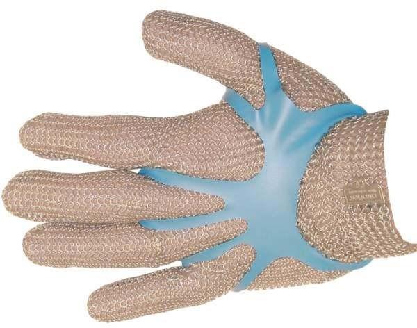 Contacto 6539/099 - Handschuhspanner einzeln