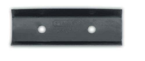 Giesser 6867-kl - Ersatzklinge Schneidbretthobel / Kunststoffreinigungshobel