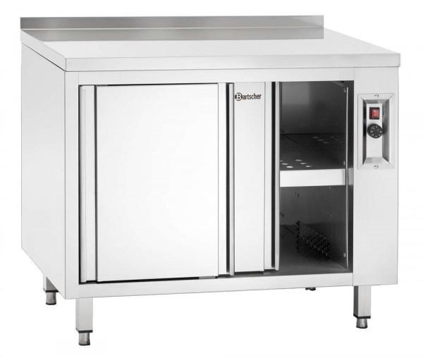 Bartscher 348187 - Wärmeschrank 700, B1800, MA