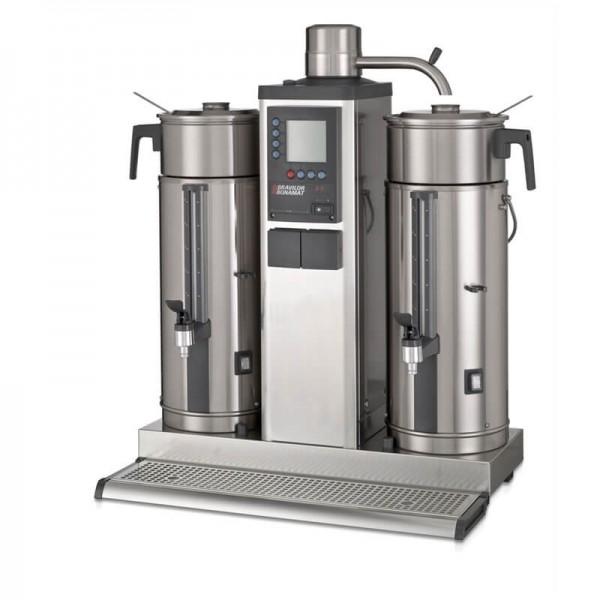 Bonamat 4.100.103.110 - Rundfilter Kaffeemaschine Rundfiltergerät B5