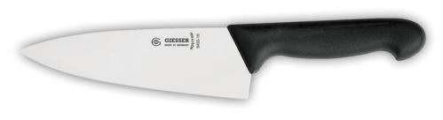 Giesser 8455-16 - Kochmesser - 16 cm
