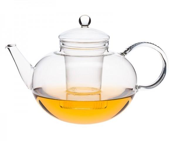 Trendglas Jena 103507 - Teekanne MIKO SAFETY 2,0 Liter - G