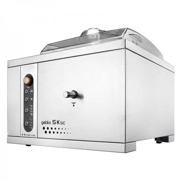 Neumärker 05-90379 - Eismaschine Gelato 5K crea