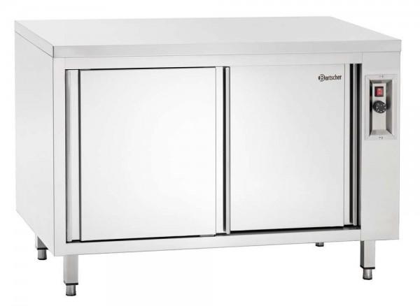 Bartscher 347147 - Wärmeschrank 700 B1400