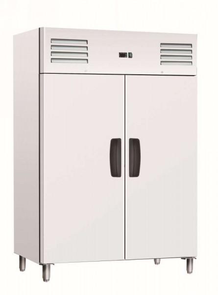 Saro 323-1028 - Kühlschrank Modell GN 1200 TNB