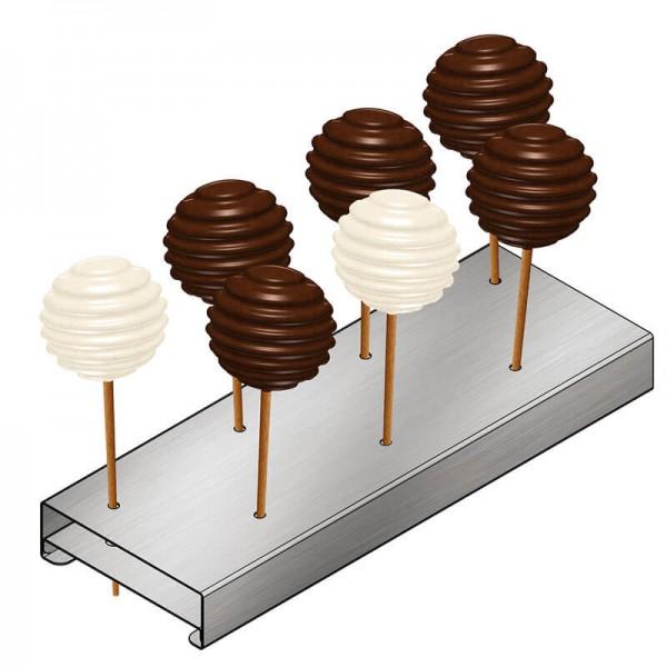 Neumärker 10-40001 - Tischständer für Twist Pop®s