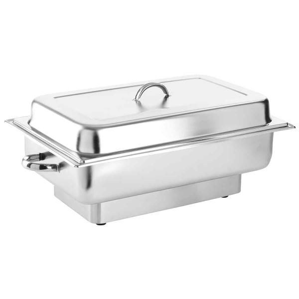 Neumärker 05-00327 - Elektro Chafing-Dish 1/1 GN