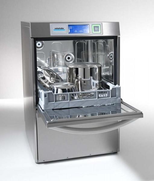 Winterhalter Geschirrspülmaschine Spülmaschine Spülen UC-Serie UC-XL Größe Extra Large