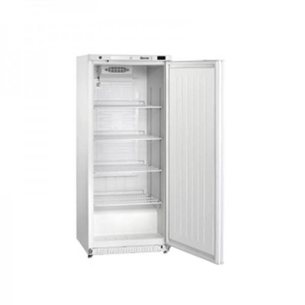 Bartscher Kühlschrank 590 LiIter Weiß