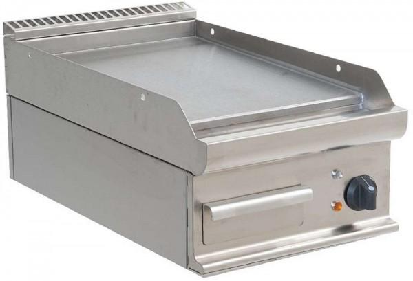 Saro 423-1210 - Elektro-Griddleplatte Modell E7/KTE1BBL
