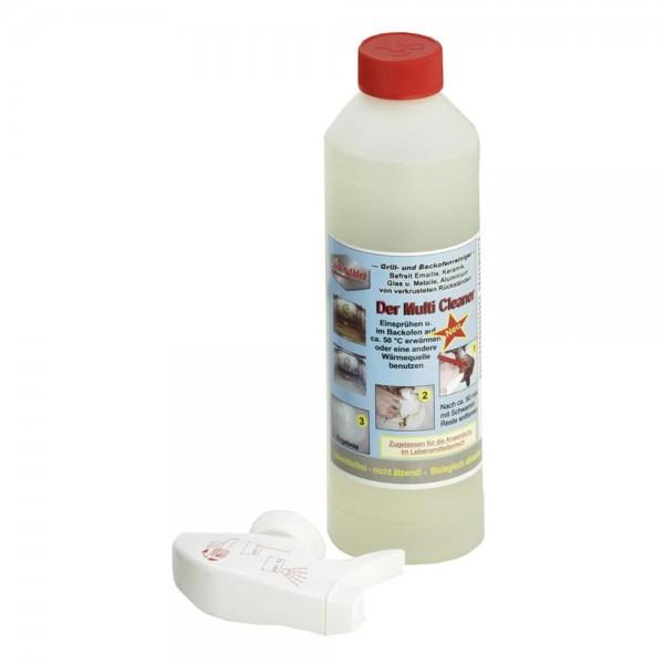 Neumärker 00-90106 - Gastro Kraft Reiniger