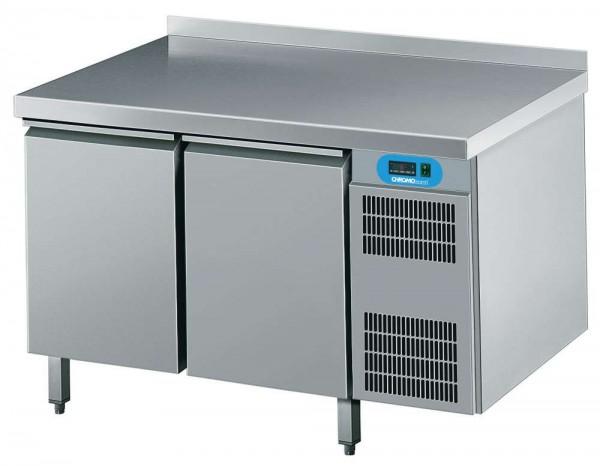 Chromonorm TKEK8246601 - Bäckerei-Tiefkühltische 2 Türen