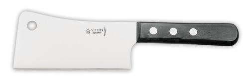 Giesser 6640-p-15 - Hackmesser POM-Griff - 15 cm