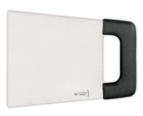 Giesser 9620-15 - Käsespaten mit Kunststoffgriff - 15 cm