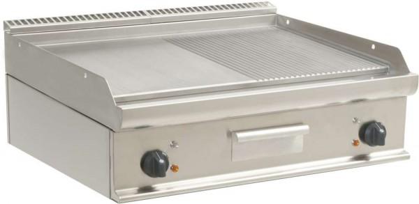 Saro 423-1230 - Elektro-Griddleplatte Modell E7/KTE2BBM