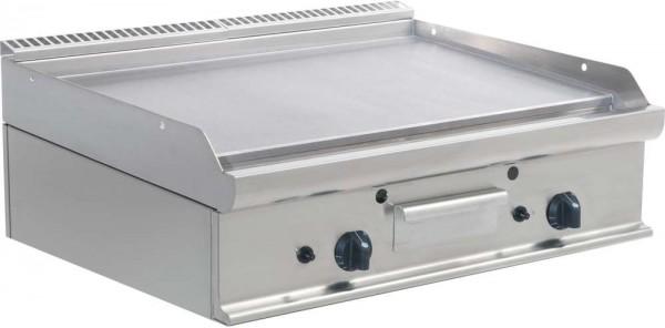 Saro 423-1170 - Gas-Griddleplatte Modell E7/KTG2BBL