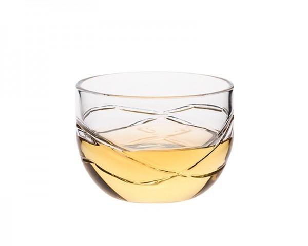 Trendglas Jena 212001 - Matchaschale 0,3l