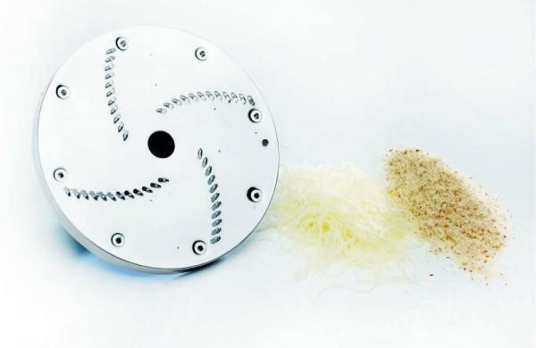 Saro 08-1415 - Reibscheibe 2 mm für 2N