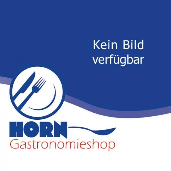Bartscher 131515 - Ersatzkorb Gas Fritteuse 600 8L gr