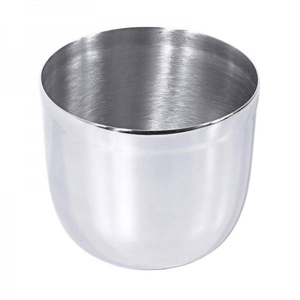 Contacto 873/050 - Cassata Eisform 0,5 l ohne Deckel