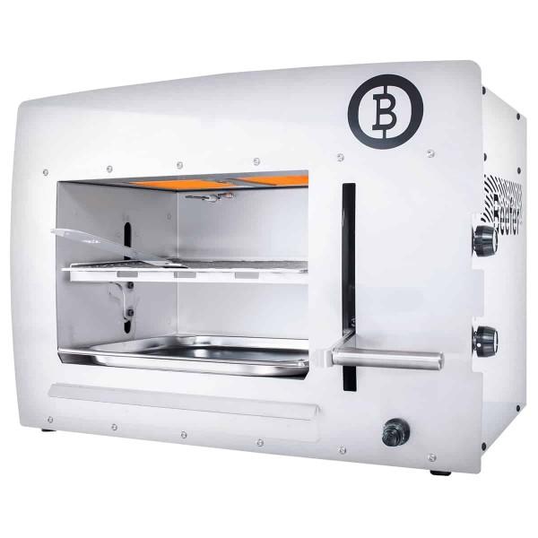 Neumärker 00-50466 - Beefer XL Chef für Erdgas
