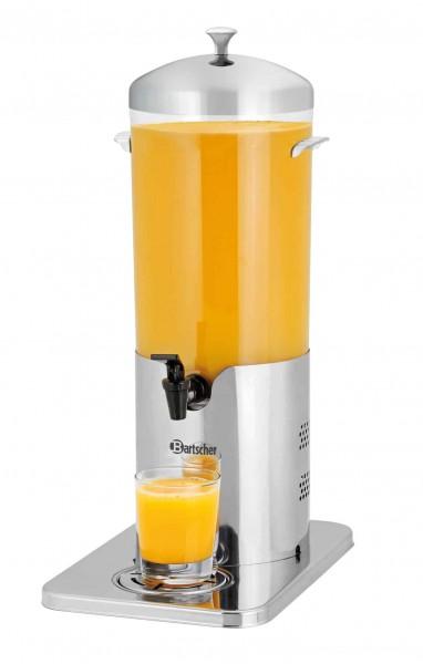 Getränke-Dispenser 150983