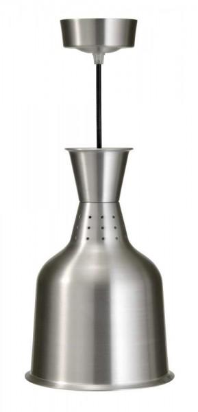 Saro 317-1080 - Buffet Wärmelampe Modell LUCY