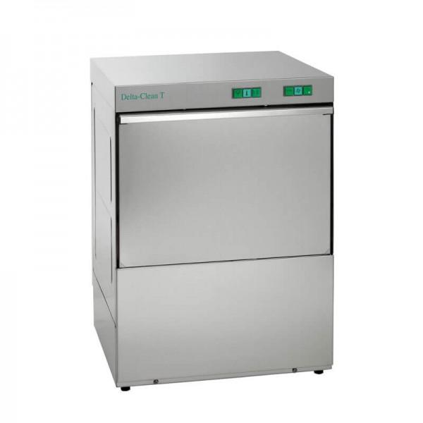"""Bartscher 109550 - Spülmaschine """"Delta Clean T"""""""