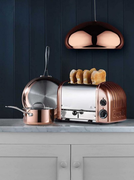 Neumaerker 05-50413 Dualit Toaster  in Kueche