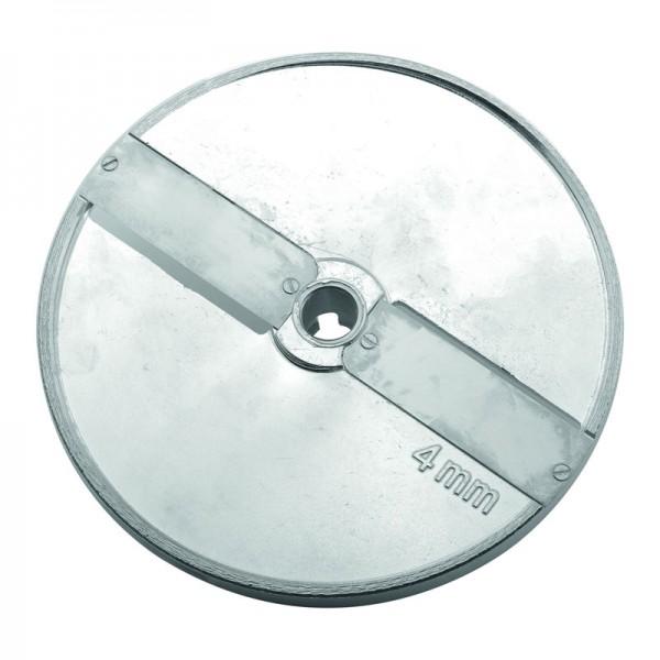 Saro 418-2035 - Schneidescheibe 4 mm (Aluminium) AS004