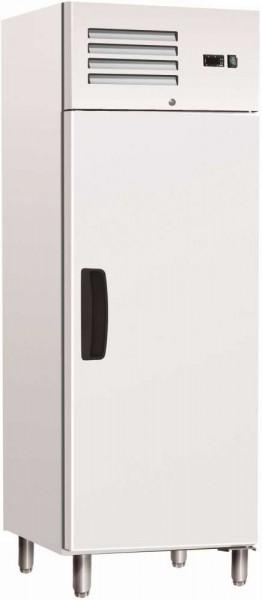 Saro 323-1024 - Kühlschrank Modell GN 600 TNB
