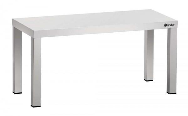 Bartscher 315080 - Aufsatzbord, B800, 1 Bord