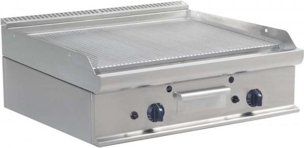 Saro 423-1175 - Gas-Griddleplatte Modell E7/KTG2BBR