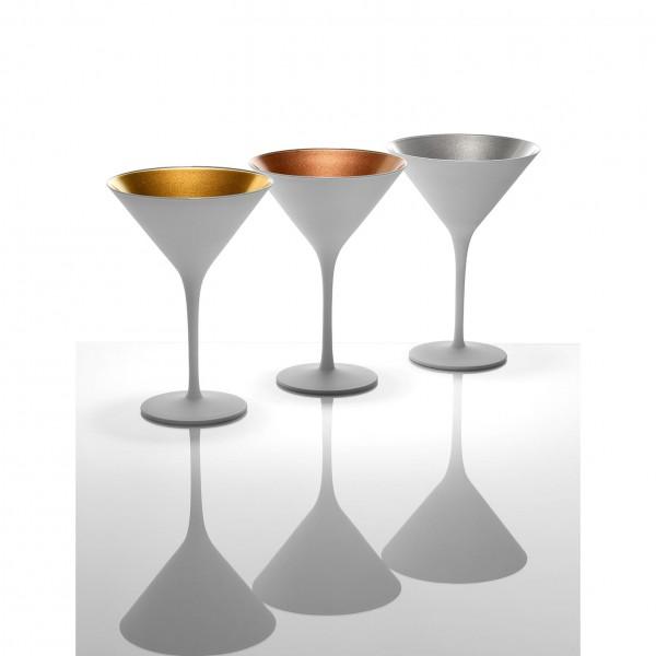 Cocktailglaeser_1408725
