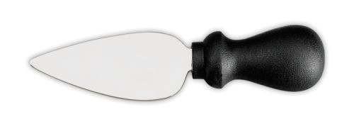 Giesser 9495-11 - Parmesanmesser 11 cm