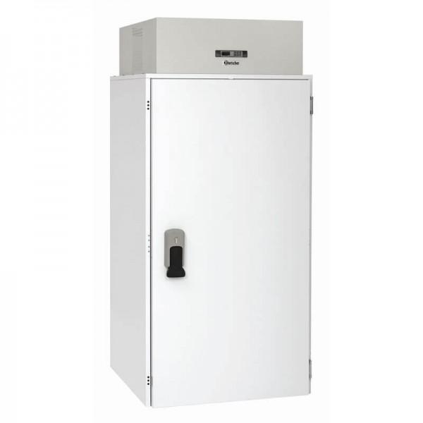 Bartscher 700599 - Minikühlzelle BS1240L