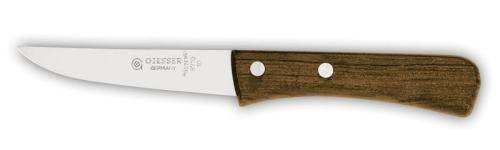Giesser 8710-10 - Allzweckmesser - 10 cm