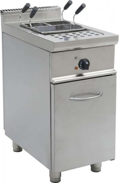Saro 423-1140 - Elektro Nudelkocher Modell E7/KPE1V40