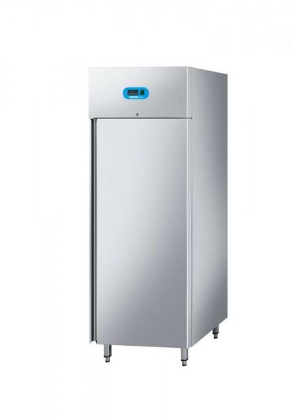 Chromonorm CHKMN0700001 - NOVA - Kühlschrank 700 L