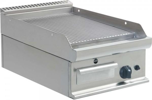 Saro 423-1165 - Gas-Griddleplatte Modell E7/KTG1BBR