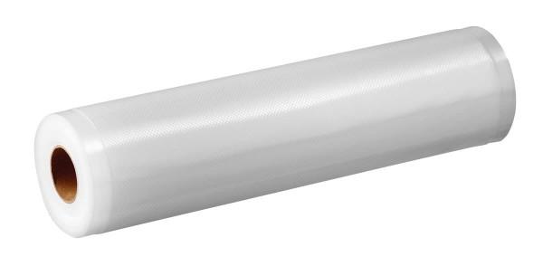 Bartscher 300418 - Vakuumierfolie