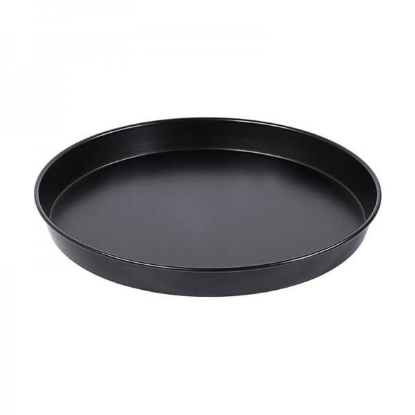 Pizzablech Antihaft 32,5 cm CTO-1741E