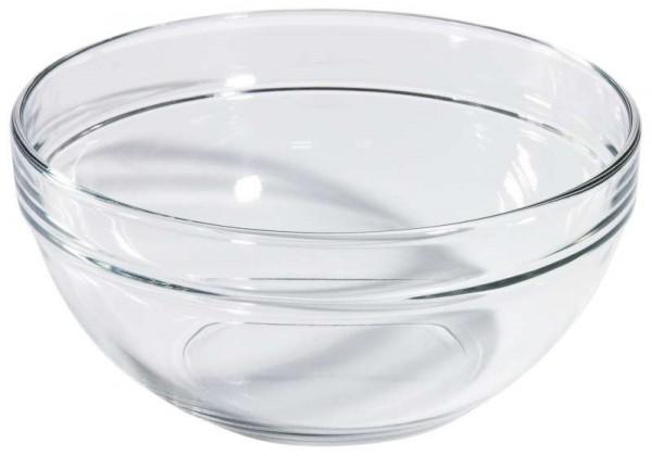 Contacto 2709/200 - Glasschale 20 cm - einzeln
