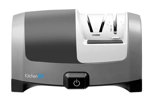 Bartscher 120558 - Messerschärfe